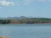 lake-nottely-1